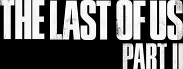 The Last Of Us Part Ii Game Playstation