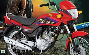 2018 honda 125 price in pakistan. contemporary honda hondacg125deluxepicture and 2018 honda 125 price in pakistan l