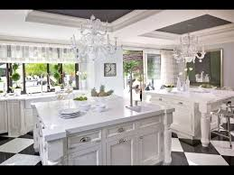 inside kris jenner s glorious redesigned los angeles mansion youtube