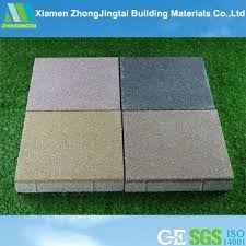 guocera ceramic wall tiles uk. ecological colorful upscale water permeable concrete paving guocera ceramic wall tiles uk 0