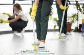 House Keeping Images Housekeeping Service In Toronto M C Janitorial Systems