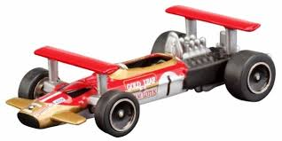 new car releases march 2014Schuco FebruaryMarch 2014 New Releases  DiecastSocietycom