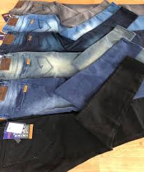 Df Jeans Bangaloreu Cal 9845661788 In 2019 Jeans Denim
