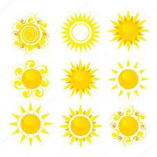 тату солнца эскизы набор солнце векторные иллюстрации векторное