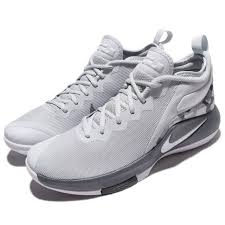 lebron witness. nike lebron witness ii ep 2 james grey white camo men basketball shoe aa3820-002