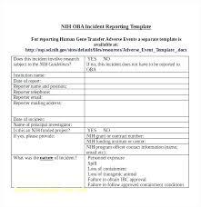 client contact list template contact list spreadsheet template free excel templates contacts