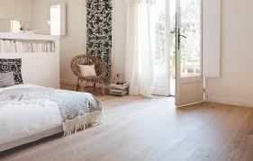 Wie Wählt Man Den Besten Bodenbelag Für Das Schlafzimmer Aus