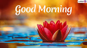 send good morning hd images wishes to