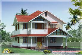 home design 3d with others modern design 13 diykidshouses com