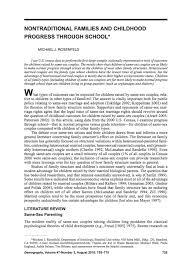 christmas essay for children essay ideas online academic librarian iliadis unigo