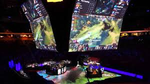 youngest ever esports millionaire emerges from dota 2