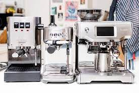 $5.00 coupon applied at checkout save $5.00 with coupon. The Best Espresso Machine For Beginners In 2021 Reviews By Wirecutter