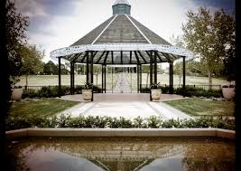 Photo Gallery Holroyd Gardensholroyd Gardens
