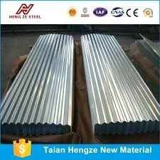 galvanized metal roofing ing corrugated canada materials