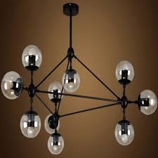 contemporary glass lighting. Appealing Bubble Pendant Light Modern Glass  Contemporary Lights Contemporary Glass Lighting H