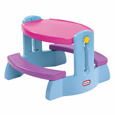 Little Tikes Bedroom Furniture Little Tikes Table And Chairs Pink Little Tikes White Tables And