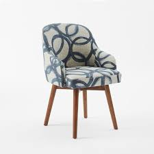 saddle office chair. Saddle Office Chair In Best 28 West Elm Desk I Like These Chairs Prepare 2 E