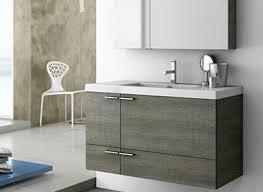 bathroom luxury bathroom accessories bathroom furniture cabinet. bathroom vanities luxury accessories furniture cabinet