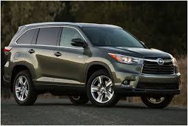 2018 toyota highlander limited.  2018 2018 toyota highlander used gas mileage inside toyota highlander limited