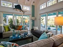 Nautical Living Room Decor Living Room Oceanic And Nautical Living Room Ideas Inspiring