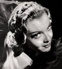 Margo (actress) - Simple English Wikipedia, the free encyclopedia