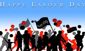 labor day theme labour day 2017 10 lesser known facts wefornews latest news