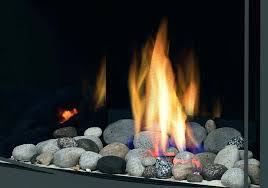 glass rock fireplace gas fireplace insert glass rocks fireplace mantels wood diy glass rock fireplace
