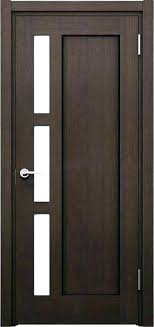 doors design modern wood doors wooden doors design bedroom door design modern wooden door designs for doors design