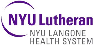 Nyu Langone Hospital Brooklyn Wikipedia