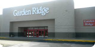 garden ridge pottery locations at home any style any budget any