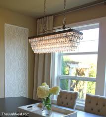 full size of lighting winsome clarissa rectangular chandelier 1 magnificent room chandeliers amazing pottery barn glass