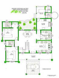 ... Original 212077 Ypl6qzf1okdtjsbnwwwh6llh Modernn Autocad House Interior  Design File Drawing Downloadns Files Plan Cad Plans Drawings ...