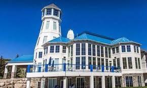 garden city utah hotels. Garden City, UT 84028 · The Sunrise Resort At Harbor Village City Utah Hotels
