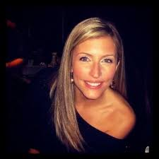Melissa Johnson (@mijohnson4) | Twitter