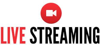 Afbeeldingsresultaat voor livestream