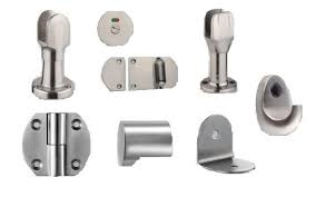 bathroom partition hardware. Bathroom Partition Hardware For Best Pin Toilet Brackets Hinges Latches On