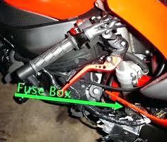 2013 kawasaki 636 fuse box wiring diagram show 2013 kawasaki 636 fuse box advance wiring diagram 2013 kawasaki 636 fuse box