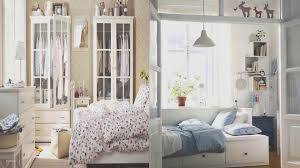 bedroom tumblr design. Interesting Tumblr Published December 21 2017 At 1920  1080 In Luxury Simple Bedroom Tumblr In Design