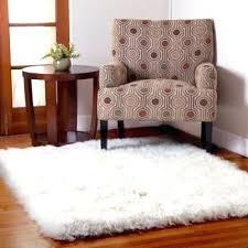 flokati rug ikea food imports souvenirs rugs white rug rugs white rug flokati rug ikea uk