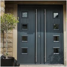 single exterior doors with glass. Wonderful Glass Posite Doors To Single Exterior Doors With Glass H