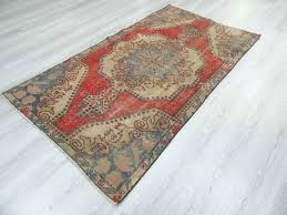 vintage distressed rug vintage distressed decorative rug vintage distressed oriental rugs threshold vintage distressed indigo rug vintage distressed rug
