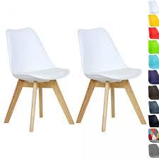 Set Design Bh29ws X Esszimmerstühle Design Küchenstuhl Woltu