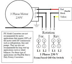 phase converter wiring diagram phase wiring diagrams 3 phase converter wiring diagram wiring diagram schematics