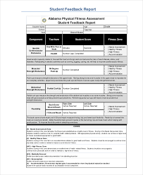Physical Assessment Form Inspiration Physical Fitness Assessment Form Heartimpulsarco