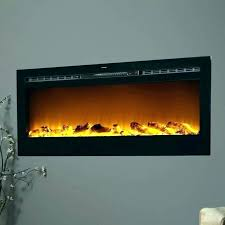 home depot wall mount fireplace home depot electric fireplace electric fireplace insert wall mount electric fireplace