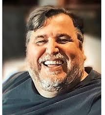JOHN J. SCHERER | Obituary | Pittsburgh Post Gazette