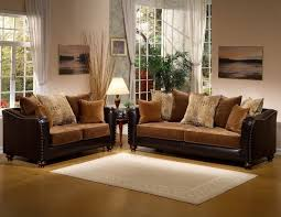 Living Room Furniture Stores Near Me Doherty Living Room X