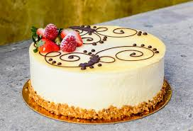 Duncan Hines Lemon Cake Mix Recipes Easy Birthday Recipe With Betty