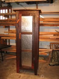 barn board furniture ideas. Barn Board Furniture Ideas A