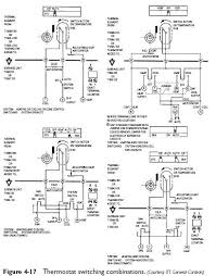 thermostat components heater service troubleshooting thermostat wiring combination thermostat components